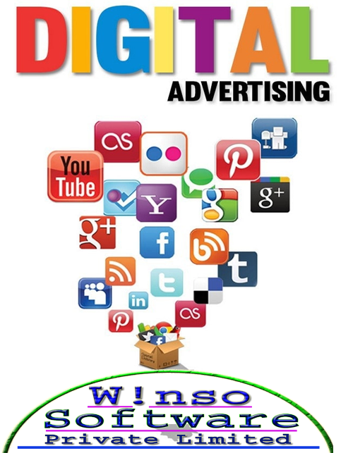 Ads Publishers services